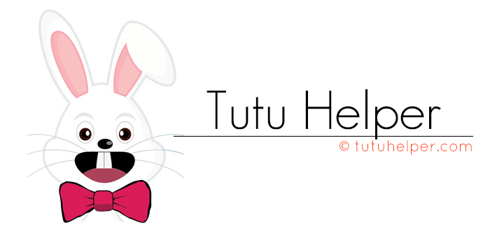 about-tutu-helper