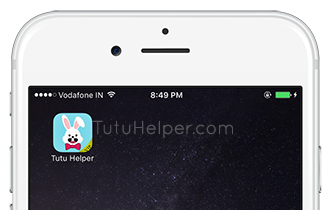download-tutu-helper-app-homescreen