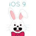 tutu-helper-iOS-9-small