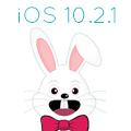 tutu-helper-ios-10.2.1