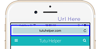 tutuhelper-ios-10-2-1