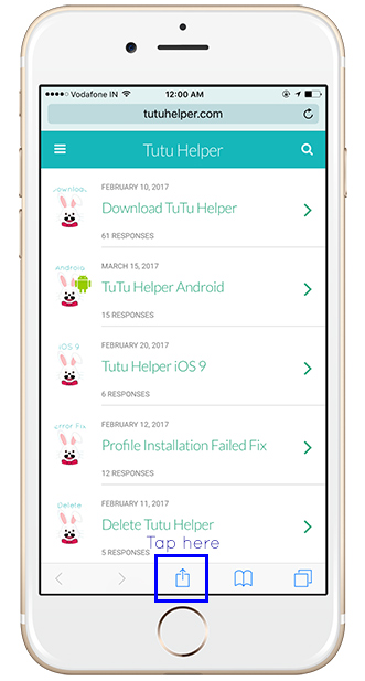 tutuhelper-ios-10-2-1-1