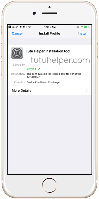 tutuhelper-ios-10-3-profile-1