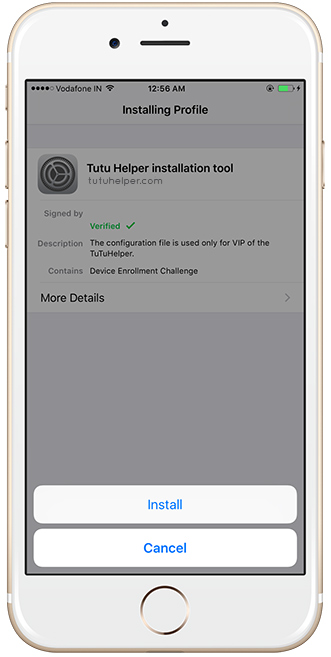 tutuhelper-ios-10-3-profile-2