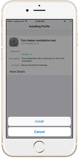 tutuhelper-ios-13.3-profile-2