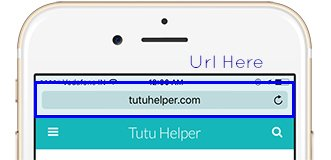 tutuhelper-ios-12-url