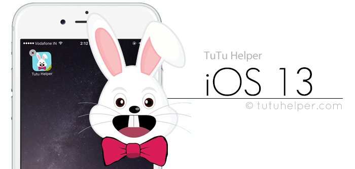 tutu-helper-ios-13-download